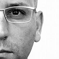 Pixels' Interview: Marco La Civita