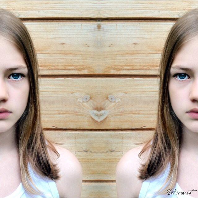 Natali Prosvetova ~ Untitled