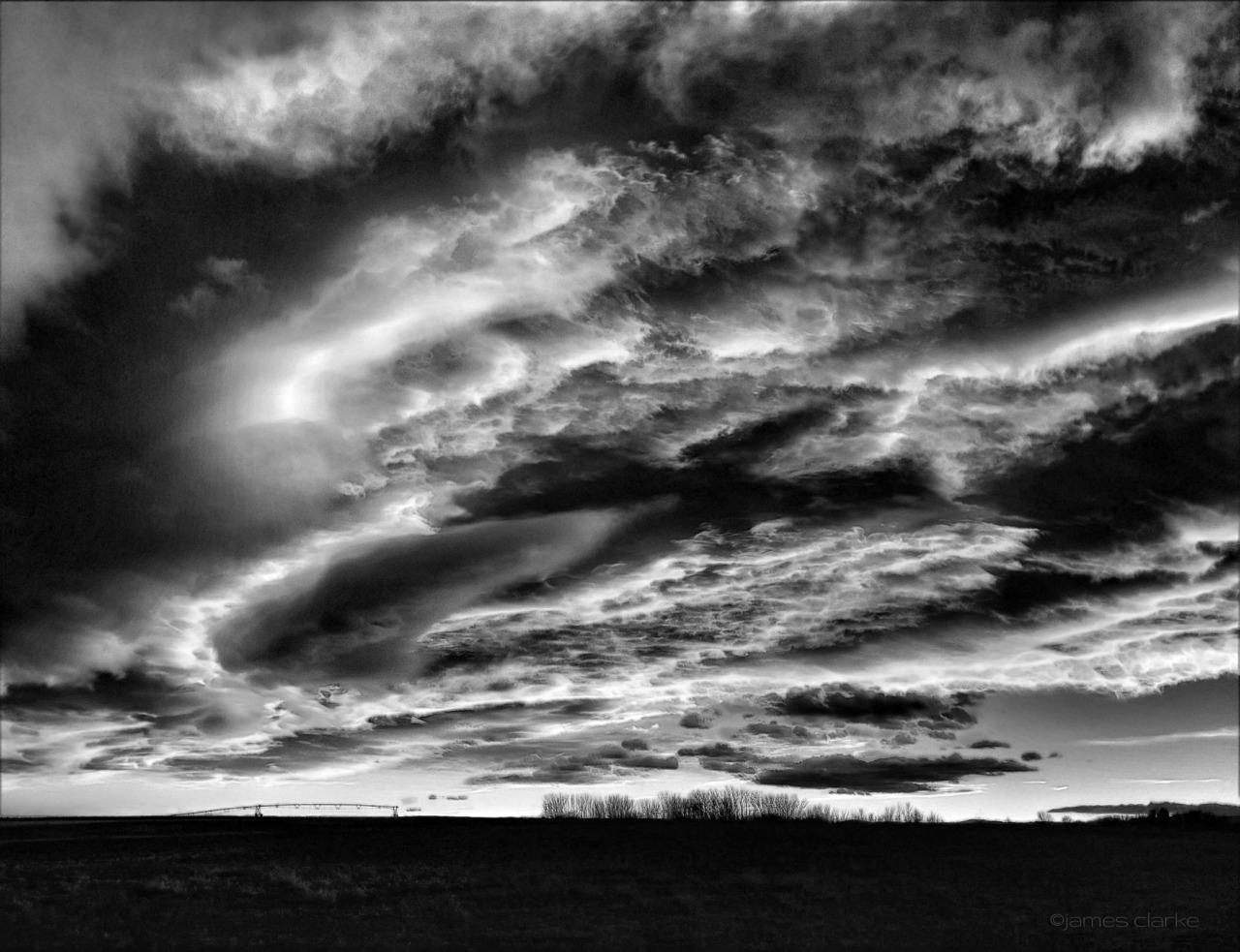 {tumblr} James Clarke ~ Clouds 200