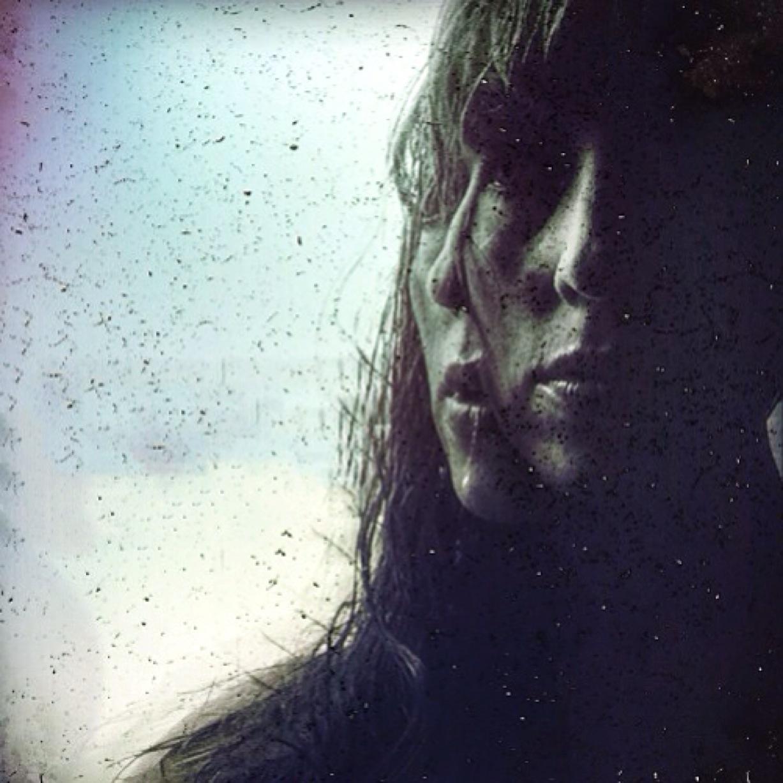 {tumblr}  Lanie Heller ~ Untitled
