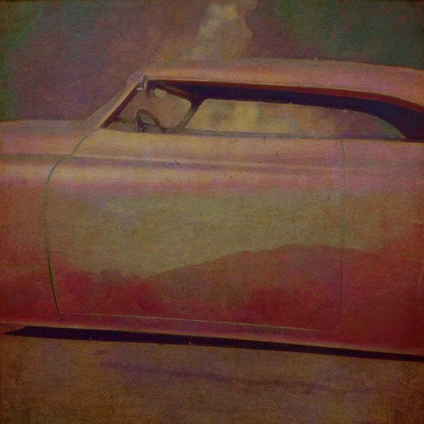 Pink_Cadillac_Barbara_duBois