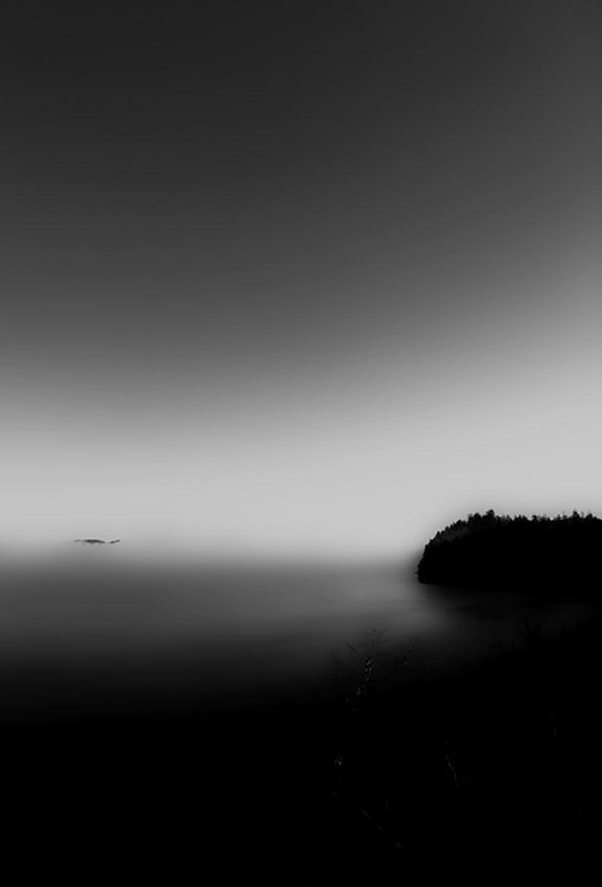Christopher Swink ~ Untitled