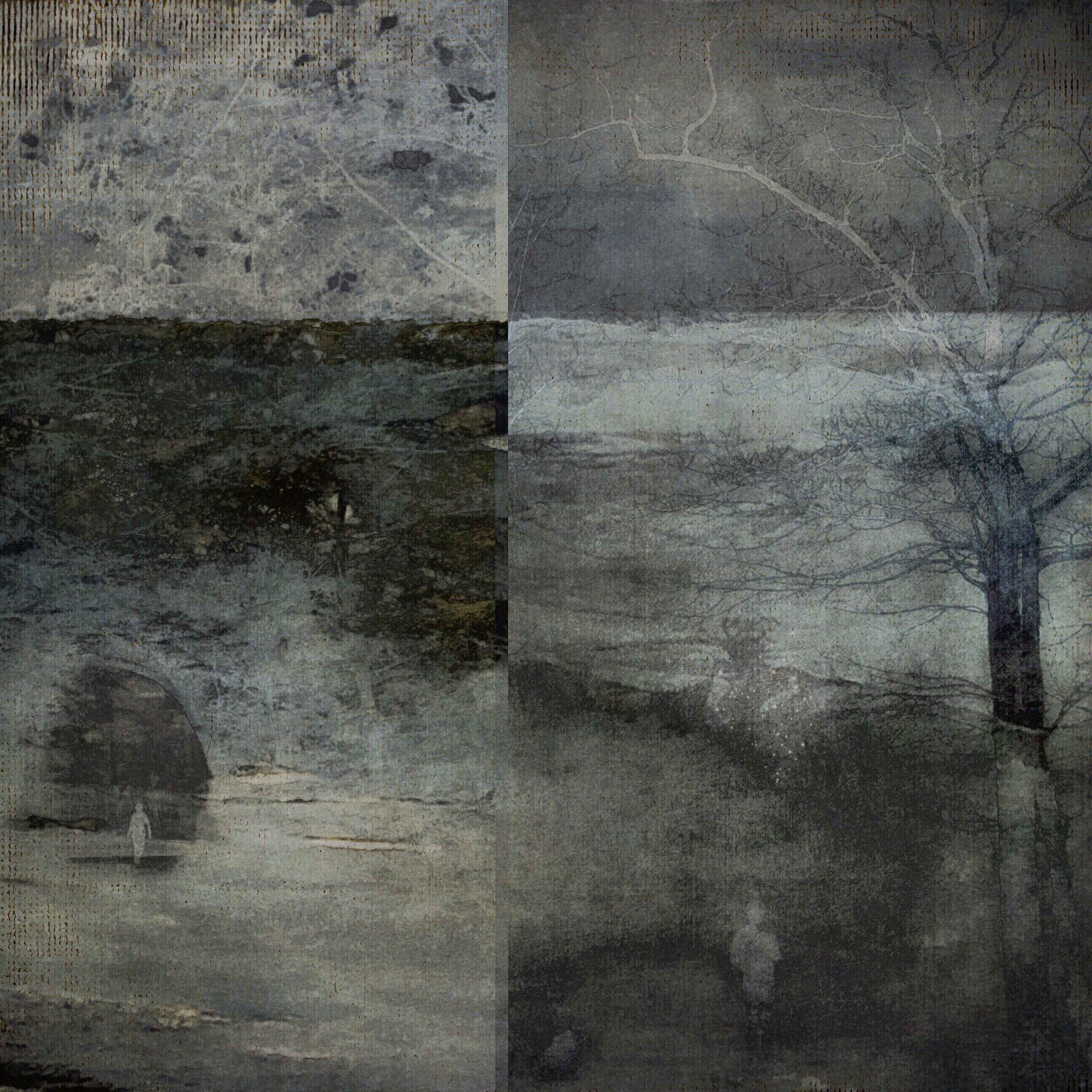 Barbara duBois ~ The world doesn't change in front of your eyes; it changes behind your back. —Terry Hayes