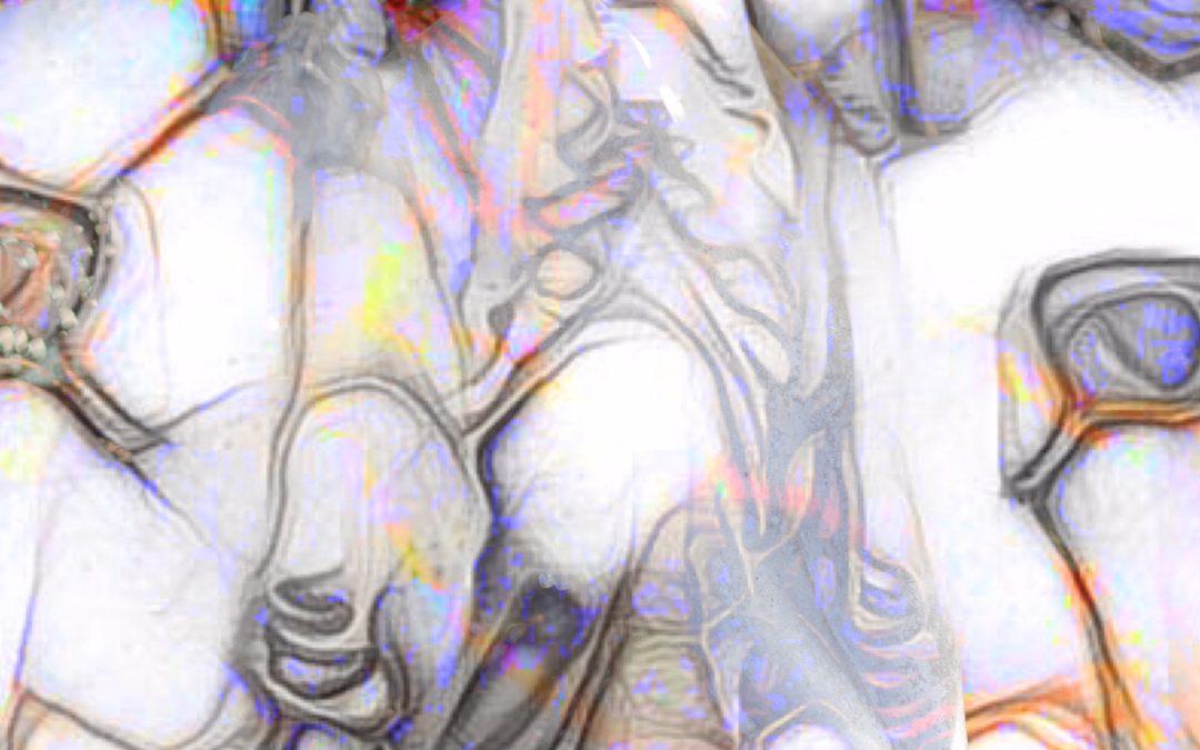 T. Wendell Peek ~ Angel From Montgomery