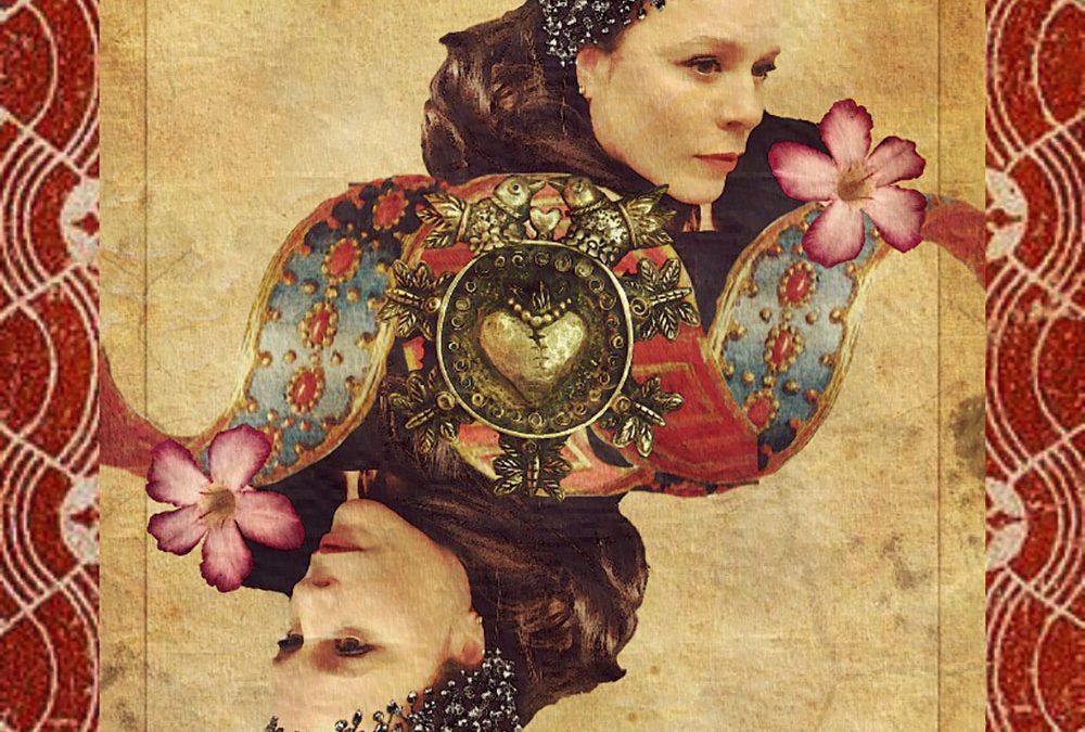 Ileana Montaño ~ Gallery 2