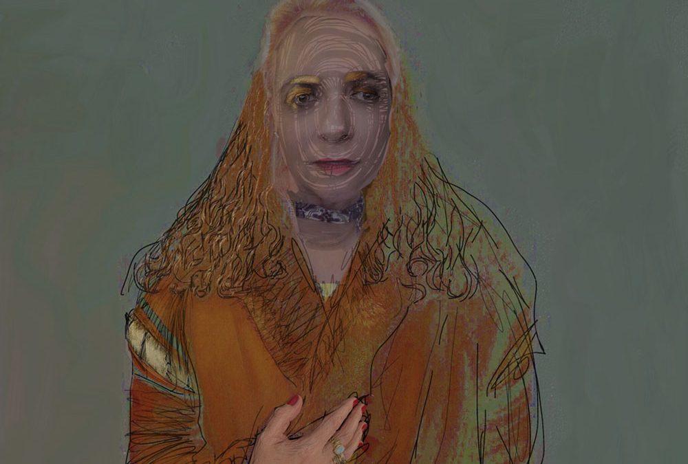 maria cecilia de são thiago ~ gallery 3
