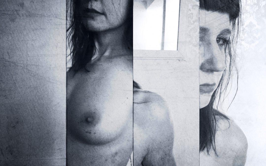 Butow Romey ~ Lilith Terra, 2019