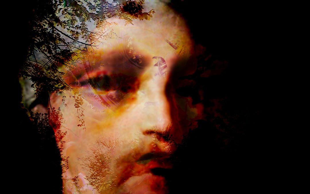T. Wendell Peek ~ The Yin & Yang Of It #42, Part I